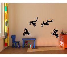 Google Image Result for http://i.ebayimg.com/t/Motorbike-Stunt-Riders-Wall-Stickers-large-boys-motocross-bikes-kids-bedroom-/00/s/NTUwWDY1MA%3D%3D/%24(KGrHqR,!oQE-yuj4iNQBPzHtjVv5!~~60_35.JPG