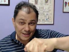5 ALIMENTOS QUE FORTALECEN SISTEMA IMMUNE, - YouTube