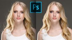 A Super Simple Workflow to Remove All the Flyaways at Once, Fast and Easy, with Photoshop! Without having to clone out each hair, in the tutorial, learn how . Photoshop Youtube, Photoshop Tutorial, Photoshop Actions, Photoshop For Photographers, Photoshop Photography, Leicester, Photo Retouching, Photo Editing, Fly Away Hair