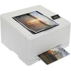 Découvrez l'offre  Toutes les imprimantes HP Laser Jet Pro 200 M252N avec Boulanger. Retrait en 1 heure dans nos 130 magasins en France*.