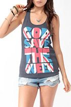 i want this shirt! love my british pride