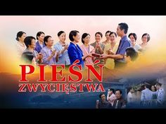 """Gospel Movie Clip """"Song of Victory"""" - The Path That Leads to Purification and Salvation Good Christian Movies, Christian Films, Film Trailer, Trailer Song, Official Trailer, Bible Lessons For Kids, Bible For Kids, Films Chrétiens, The Bible Movie"""
