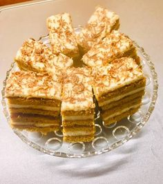 Snack Recipes, Cooking Recipes, Apple Pie, Food And Drink, Chips, Cookies, Breakfast, Cake, Sweet