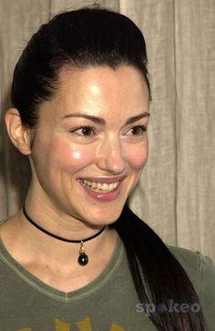 julie dreyfus interview