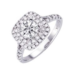 Luxury Branding, Engagement Rings, Jewelry, Fashion, Enagement Rings, Moda, Wedding Rings, Jewlery, Jewerly