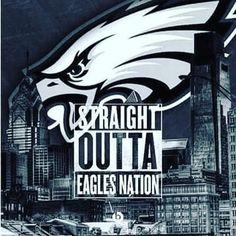 Philadelphia Eagles Super Bowl, Philadelphia Eagles Wallpaper, Philadelphia Eagles Merchandise, Nfl Philadelphia Eagles, Eagles Football Team, Eagles Nfl, Football Memes, Eagles Memes, Football Sayings