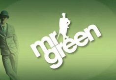 $10 No Deposit Bonus Mr Green Casino - No deposit casino bonus at Mr Green Casino  Bet for €30 and receive a free bet of €10