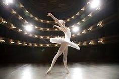 Resultado de imagen para el ballet en el siglo xix
