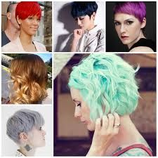 Image result for hair highlighting colours