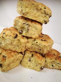 Vegan Dinners, Pie, Sweets, Bread, Cookies, Breakfast, Party, Desserts, Recipes