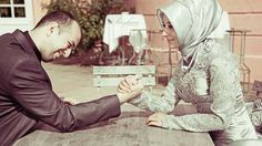 5 Reasons Why Your Wife Should Be Your Bestfriend!