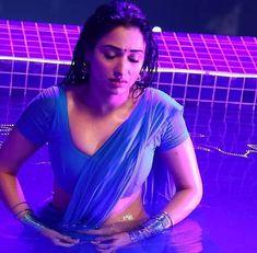 Tamanna Hot Collection - Part 32 Women, Indian Bollywood, Saree, Indian Bollywood Actress, Hot, South Actress, Actress Photos, Fashion, Actresses