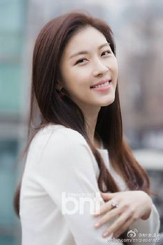 Ha Ji Won Photo Collections ... Korean Beauty, Asian Beauty, Han Ji Won, Korean People, Japan Girl, Beautiful Asian Women, Korean Actresses, Asian Woman, Movie Stars