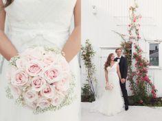 Bryllupsfotograf Stavern - wendelfoto.no