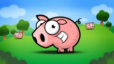 fully-illustrated-crealy_pig