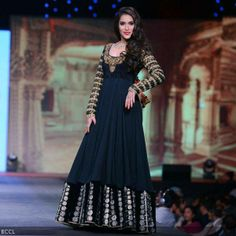 CPAA fashion showPhotos - Indian Shows-Fashion-The Times of India Photogallery
