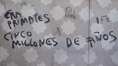 Calle Mayor. Barrio de Sol. Madrid 2015.