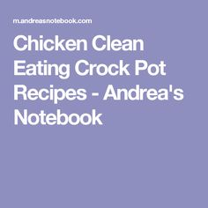 Skip the meat and eat these vegetarian clean eating crock pot recipes. Side Recipes, Clean Recipes, Crockpot Recipes, Cooking Recipes, Healthy Recipes, Healthy Foods, Clean Eating, Healthy Eating, Childrens Books