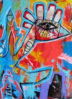 Image detail for -アウトサイダー・アート – Outsider art - JapaneseClass.jp