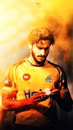 Hasan Ali | Peshawar Zalmi #PSL #PakistanSuperLeague #Edit #Design #Pakistan #Wallpaper #Cricket #ICC #Photoshop #art #artwork #artist #QuettaGladiator #KarachiKings #LahoreQalandars #IslamabadUnited #MultanSultans #PeshawarZalmi
