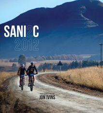 SANI2C 2012