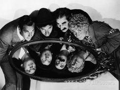 chico marx   Duck Soup, Zeppo Marx, Chico Marx, Groucho Marx, Harpo Marx, 1933 ...