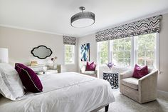 Springdale-Clean Designs