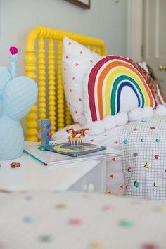 Kids Bedroom Furniture, Bedroom Decor, Bedroom Ideas, Lego Bedroom, Minecraft Bedroom, Rattan Furniture, Fine Furniture, Cheap Furniture, Antique Furniture