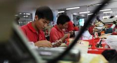 Chinese products will no longer be cheaper now: Beijing mulls price hike   Edward Voskeritchian   Pulse   LinkedIn