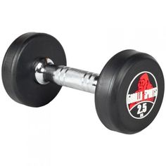 Dumbell kg x kg) Gym Equipment, Abs, Training, Shop, Athlete, Crunches, Abdominal Muscles, Work Outs, Workout Equipment