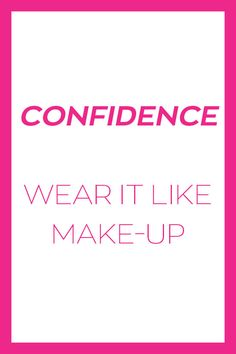 ✨ Learning to do this will help you make everyday amazing. ✨ Do you know any other good self-confidence top tips? Ladies Night, Beauty Hut, Avon Logo, Avon Sales, Self Confidence Tips, Avon Catalog, Avon Brochure, Avon Online, Perfume