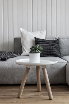 Nach Wochen Des Warten Kam Es Nun Endlich Das Neue Sofa
