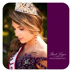 Outdoor pageant picture Queen Photos, Queen Pictures, Pageant Photography, Photography Poses, Pageant Pictures, Kate Miss, National American Miss, Miss Pageant, Pageant Headshots
