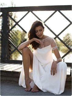 robes-de-mariee-sophie-sarfati-4 09.28.39