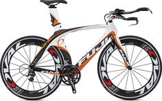 The Bicycle Store offers bikes and gear for beginners to cycling enthusiasts. Visit our online bike store for bike parts, accessories, apparel & more! Bicycle Race, Bike Run, Motorized Bicycle, Road Cycling, Cycling Bikes, Fuji Bikes, Mtb, Trial Bike, Road Mountain Bike