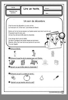 Learn French Videos Language Website To Learn French Dutch Braids French Language Lessons, French Language Learning, French Lessons, French Tips, Study French, Core French, Learn French, French Flashcards, French Worksheets