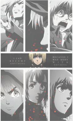 Attack on titan fanfics book 1 - attack on titan: armin turns into a Armin, Eren And Mikasa, Anime Manga, Anime Guys, Cute Nerd, Attack On Titan Anime, Otaku, Worlds Of Fun, Book 1