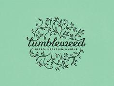 Tumbleweed by Chad Riedel