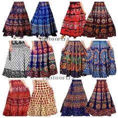 #IndianCottonSkirts #Skirtforwomen #BohoCottonSkirts #HippieCottonSkirts #CottonSkirt #IndianSkirts #CottonLongSkirt #CottonLong #CottonWrapSkirt #WomenSkirt #VintageSkirt #HippieSkirt #PrintedSkirt #CasualWear #Magicwrapskirt #gypsyskirt #floralskirt #indianwrapskirt #indianfabric #tribalskirt #blockprintedskirt #longskirt #Skirts #HandmadeSkirt #BohoSkirt #Hippie #GonnaLunga #WrapSkirt #BohoMaxiSkirt #HippieWrapSkirt #WomenCottonSkirt #HaremSkirt #BroomstickSkirt #Bohemianskirt Bohemian Maxi Skirt, Hippie Skirts, Gypsy Skirt, Boho Skirts, Wrap Skirts, Mini Skirts, Indian Skirt, Cotton Maxi Skirts, Handmade Skirts