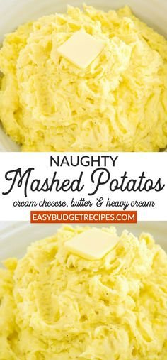 Hypoallergenic Pet Dog Food Items Diet Program This Naughty Mashed Potatoes Recipe Is Made With Yukon Gold Potatoes, Butter, Cream, And Cream Cheese I Told You They Were Naughty. They Serve 12 People And Cost To Make. Theyre The Perfect Side Dish For Yukon Gold Mashed Potatoes, Cream Cheese Mashed Potatoes, Homemade Mashed Potatoes, Cheesy Potatoes, Baked Potatoes, Easter Side Dishes, Thanksgiving Side Dishes, Thanksgiving Recipes, Butter