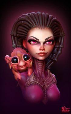 16 Best Sarah Kerrigan Starcraft Images Kerrigan Starcraft