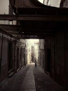 Street #Portugal