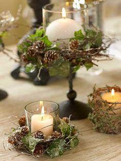 50+ Κεντρικές ΣΥΝΘΕΣΕΙΣ για το χριστουγεννιάτικο ΤΡΑΠΕΖΙ | ΣΟΥΛΟΥΠΩΣΕ ΤΟ