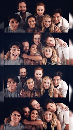Mine are jughead and betty Riverdale Series, Riverdale Poster, Riverdale Netflix, Riverdale Quotes, Bughead Riverdale, Riverdale Funny, Riverdale Wallpaper Iphone, Camila Mendes Riverdale, Riverdale Betty And Jughead