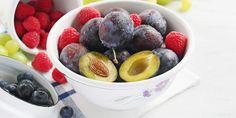 Food Synergy | Hallelujah Diet