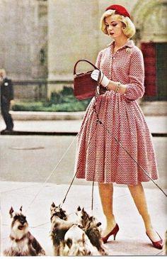 cartier vintage bag - Google 검색