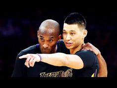 ▶ Jeremy Lin林書豪-11/28/2014 Lakers vs Timberwolves 湖人vs灰狼 - YouTube