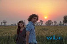 Alia Bhatt and Imtiaz Ali on location shooting for Highway in Punjab: the much-awaited next Bollywood film Highway starring Alia Bhatt and Randeep Hooda traverses through the roads of six Indian states and has music by maestro A.R. Rahman  Read more: http://www.washingtonbanglaradio.com/content/44713213-imtiaz-alis-highway-film-alia-bhatt-and-randeep-hooda-has-destination#ixzz2RUPvwuvv  Via Washington Bangla Radio®  Follow us: @tollywood_CCU on Twitter