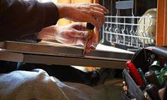 97% Off Home Improvement or Furniture Restoration Online Course