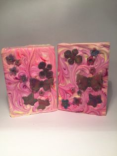 Beautiful handcrafted artisan soap made to love your skin. One Sixty Soap. Variety of handmade soap to choose from. Love Your Skin, Soap Making, Artisan, Vegan, Handmade, Gifts, Beautiful, Hand Made, Presents